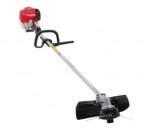 products-honda_snipper